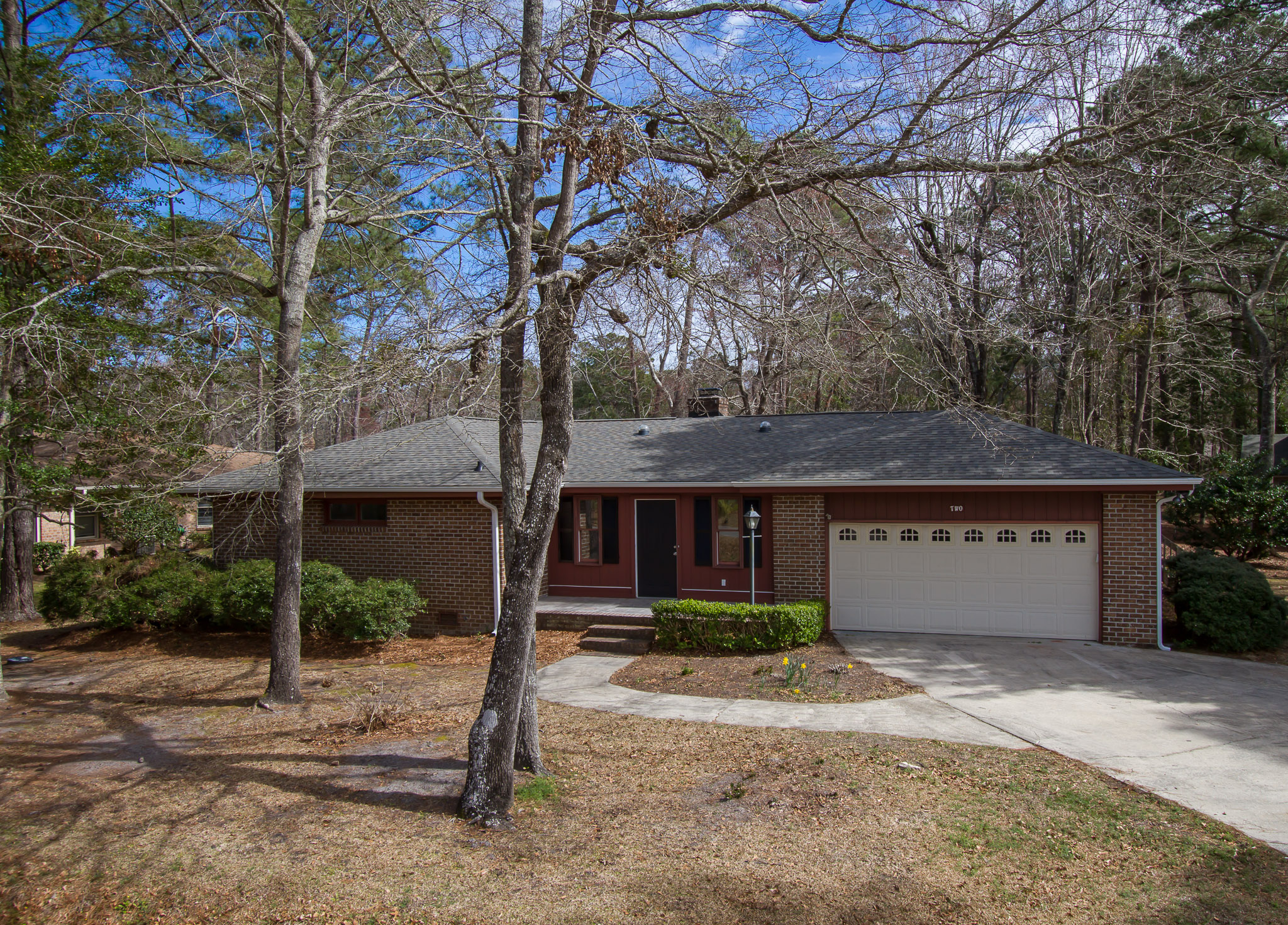 Team Gale Wilmington NC Real Estate